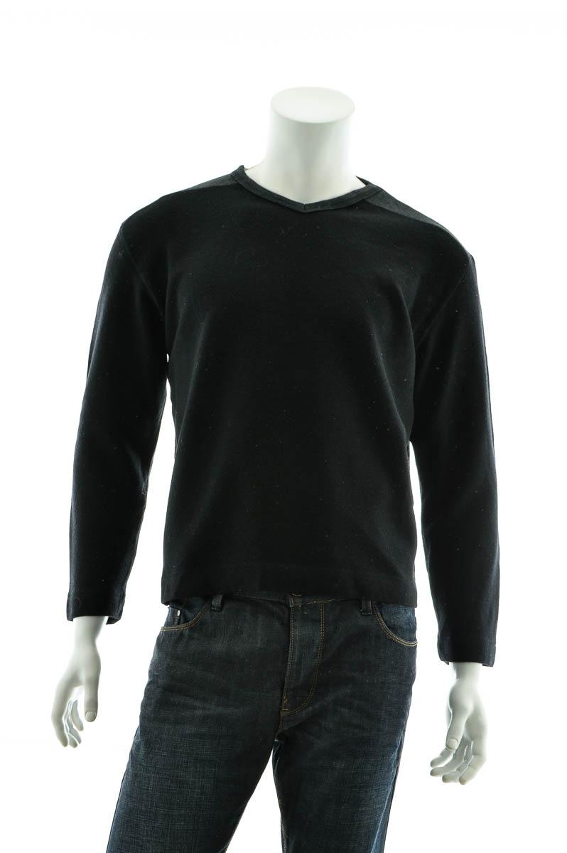 Men's sweater - Hugo Boss - 0