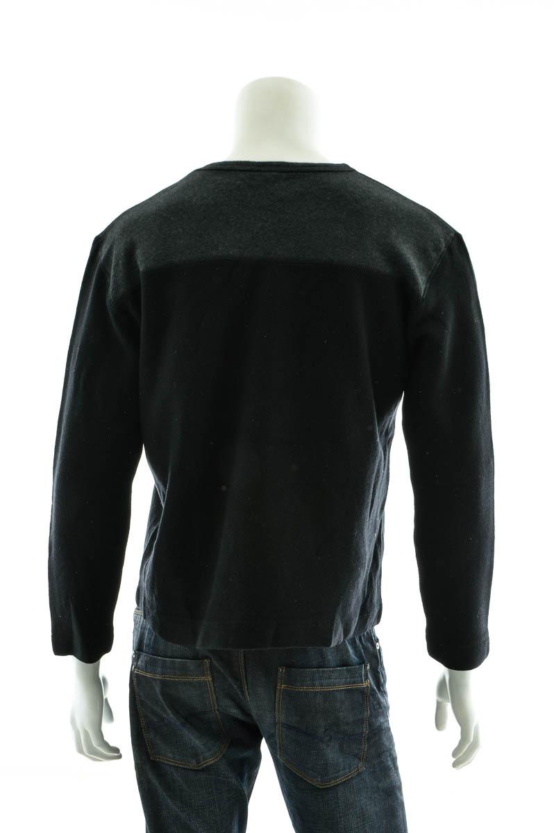 Men's sweater - Hugo Boss - 1