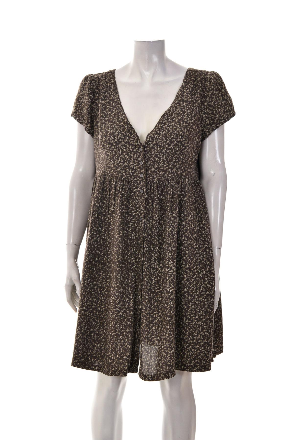 Dress - Ralph Lauren - 0