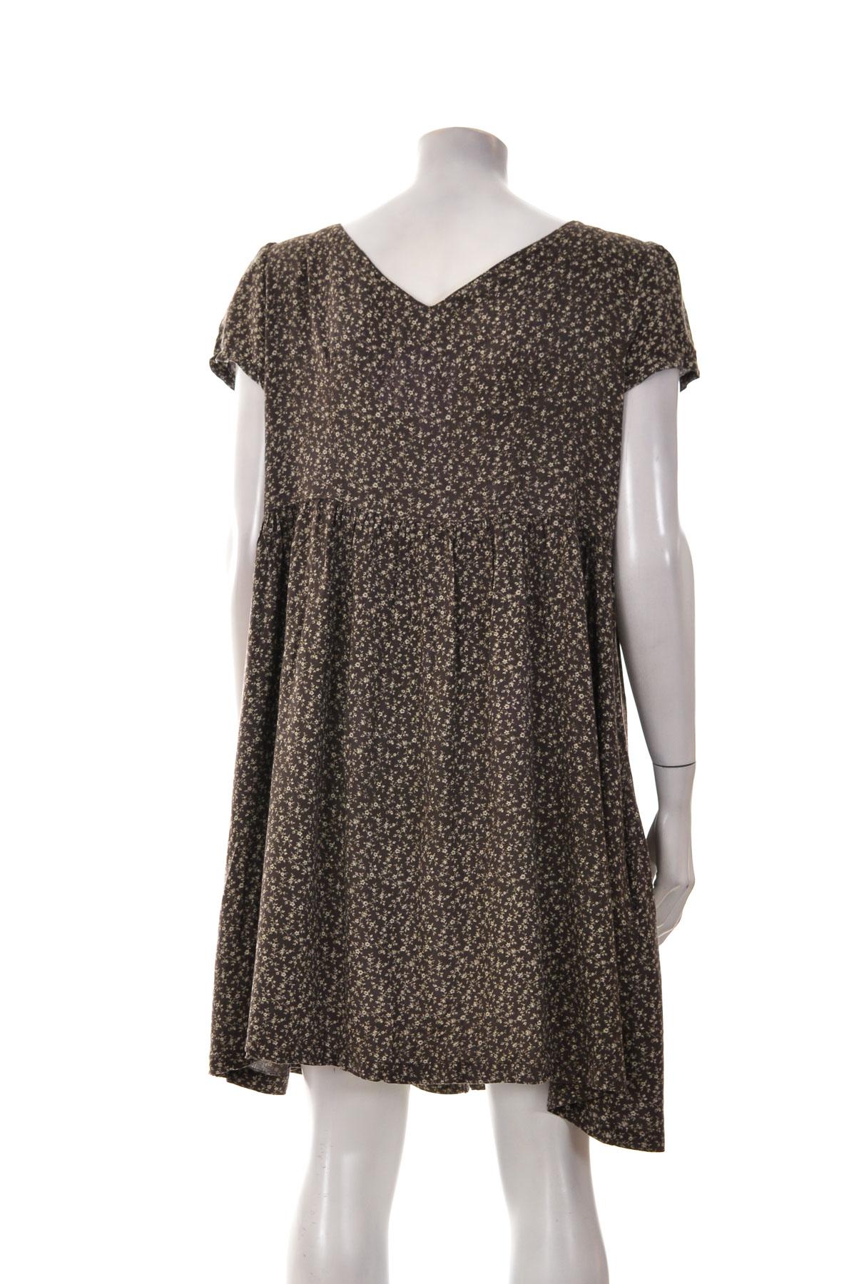 Dress - Ralph Lauren - 1