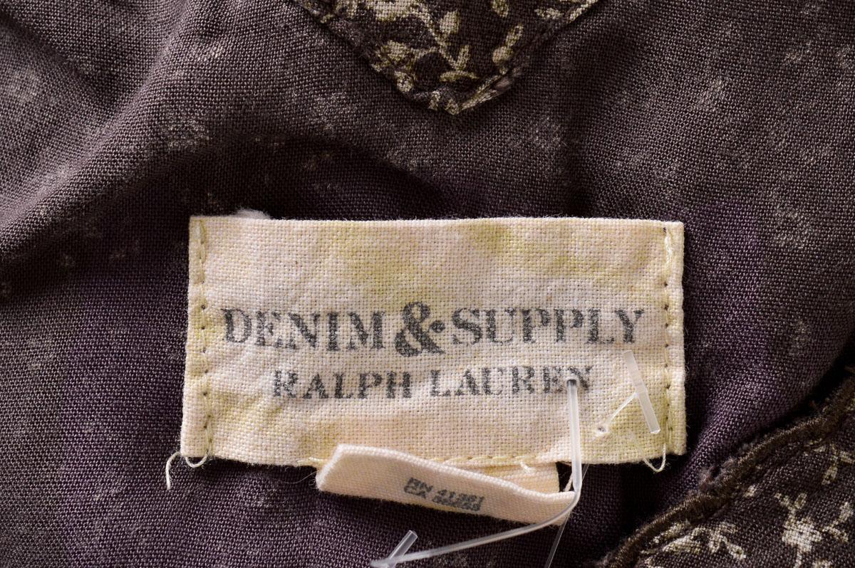 Dress - Ralph Lauren - 2