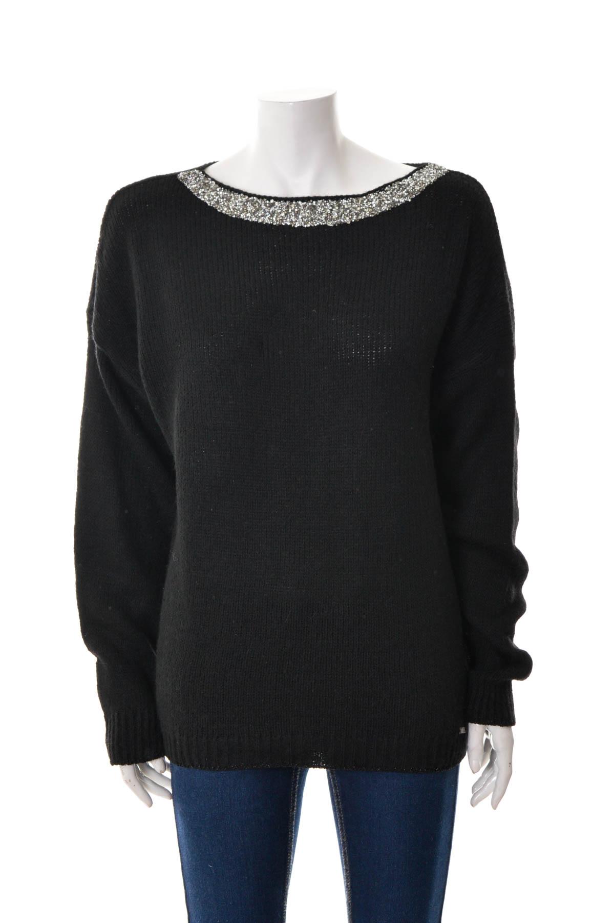 Women's sweater - GUESS - 0