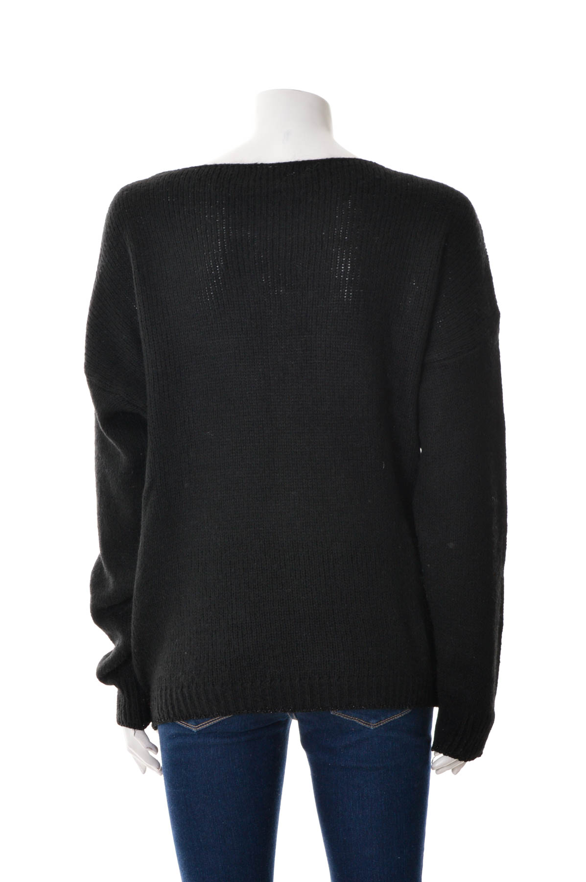 Women's sweater - GUESS - 1