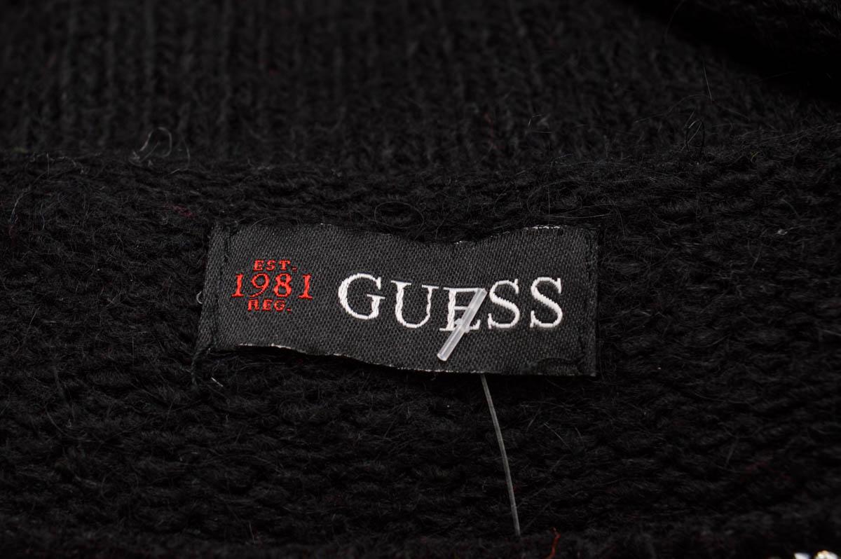 Women's sweater - GUESS - 2