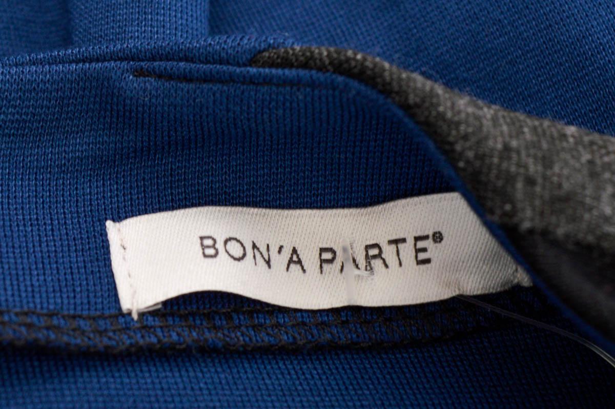 Dress - BON'A PARTE - 2