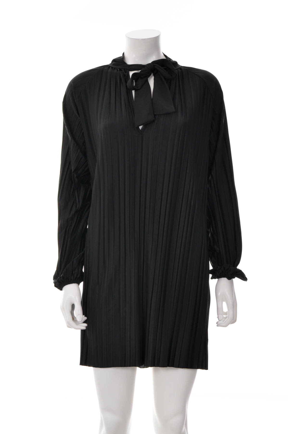 Dress - ZARA - 0