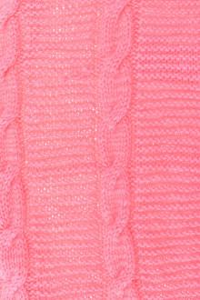 Women's scarf back