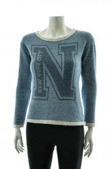 Sweaters for Girl front