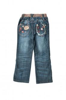 Girl's jeans - Con - Con back