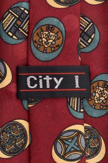 City 1 back