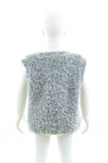 Sweaters for Girl back