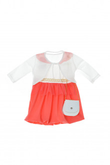 Baby set front