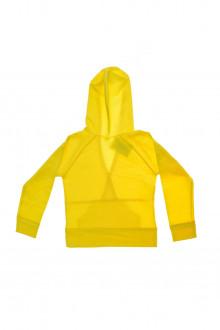 Sweatshirt for Girl back