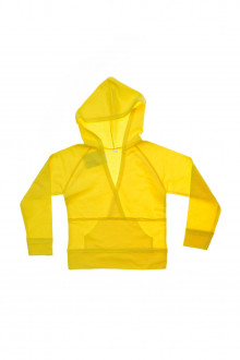 Sweatshirt for Girl front