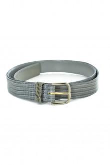 Ladies's belt - GROSVENOR front