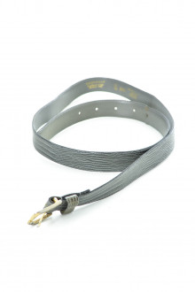 Ladies's belt - GROSVENOR back