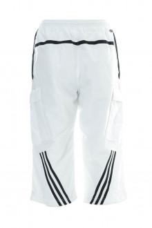 Adidas back