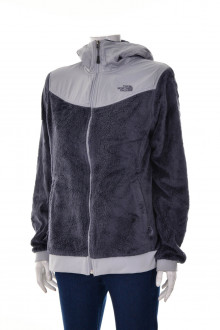 The North Face front