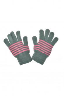 Kids' Gloves front