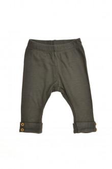 Бебешки панталон front
