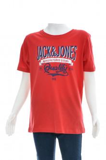 Jack & Jones front