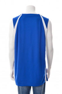Alleson ATHLETIC back