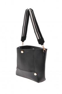 Women's bag front