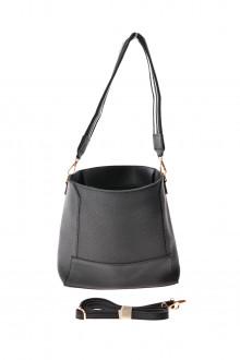 Women's bag back