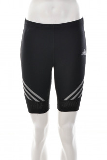 Adidas front