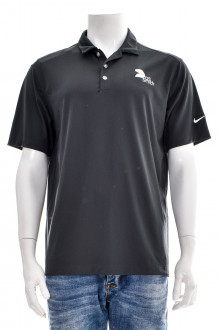 NIKE GOLF front