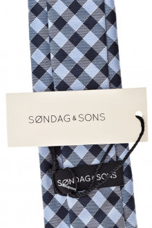 SONDAG & SONS back