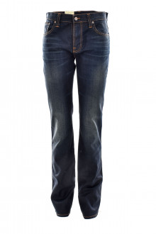 Nudie Jeans Co front