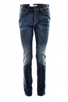 SELECTED HOMME front