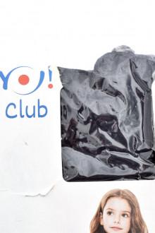 YO! club back